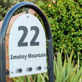 No 22 N4 Business Park