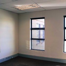 Inside Offices